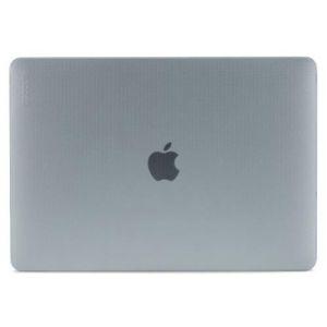 Inca Oil Coque Incase Hardshell Transparente pour Nouveau MacBook Pro 13