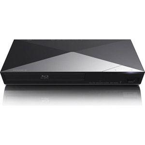 Sony BDP-S4200 - Lecteur Blu-Ray 3D