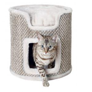Trixie Tour Ria 37 cm pour chat