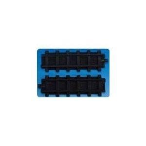 Playmobil 4386 - 2 rails droits