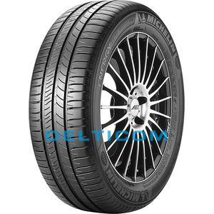 Michelin Pneu auto été : 195/65 R15 91H G1 Energy Saver +