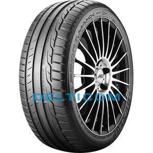 Dunlop 225/40 R18 92Y SP Sport Maxx RT MO XL MFS