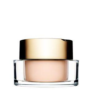 Clarins Poudre Multi-Eclat 03 Transparent Warm - Poudre libre minérale éclat et transparence