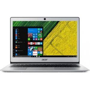 Acer Ordinateur portable Swift SF113-31-C2CQ