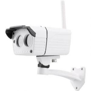 Olympia OC 800 6011 Ethernet, Wi-Fi IP Caméra de s