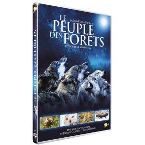 Le Peuple Des Forêts
