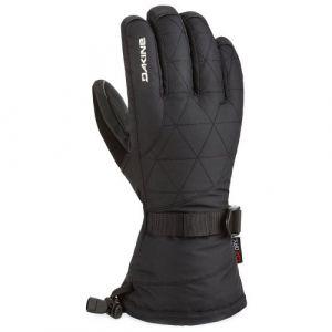 Dakine Camino Glove Black Gants de ski