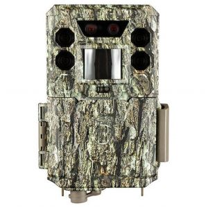 Bushnell Core DS 30MP No Glow - Camouflage