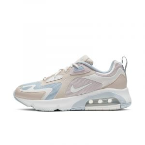 Nike Baskets Air Max 200 Rose - Taille 36;37 1/2;38;39;40;41;42
