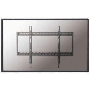 """Newstar LFD-W1000 - Montage mural pour Écran LCD - noir - Taille d'écran : 60""""-100"""""""