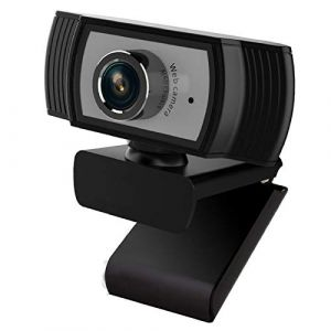 Heden Webcam Full HD