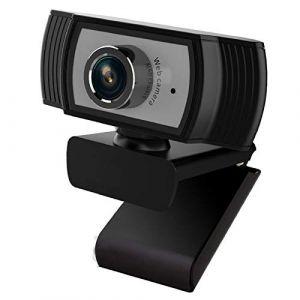 Image de Heden Webcam Full HD