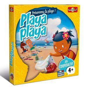 Bioviva Playa Playa