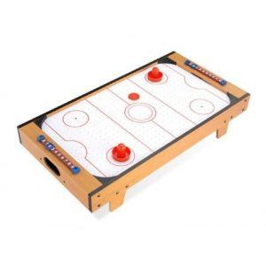 Kein Hersteller MH88817 - Table de air hockey (69 cm)