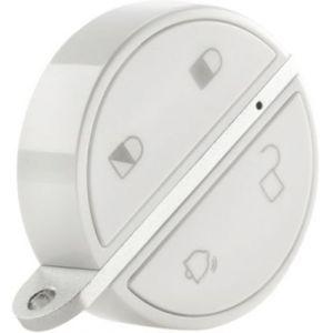 Myfox Badge pour Home Alarm