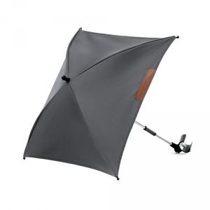 Mutsy Ombrelle Igo Urban Nomad