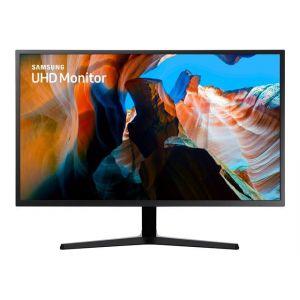"""Samsung U32J590UQUXEN - Écran LED 4K 32"""""""