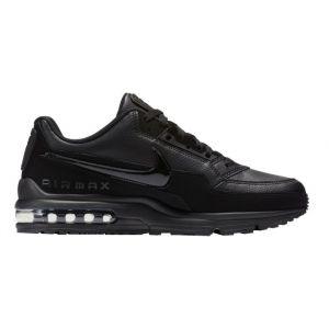 Nike Air Max Ltd 3, Chaussures de Trail Homme, Noir Black 020, 42.5 EU