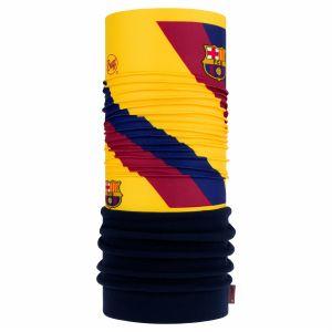 Buff Tours de cou -- Fc Barcelona Polar - 2nd Equipment 19-20 / Night Blue - Taille One Size