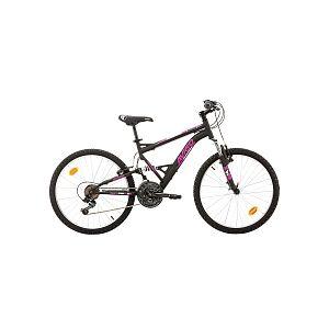 Avigo A-Force Femme - Vélo VTT 24''