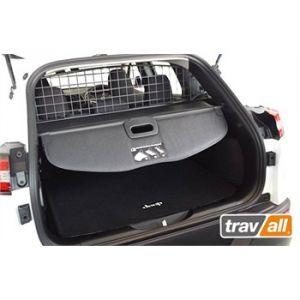 TRAVALL Grille auto pour chien TDG1446