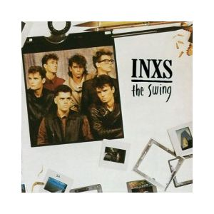 Inyx - The Swing