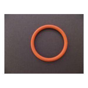 Saunier duval 05622600 - Joint torique 60 millimètres rouge