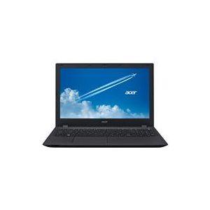 "Acer TravelMate P257-MG-75S9 - 15.6"" avec Core i7-5500U 2.4 GHz"