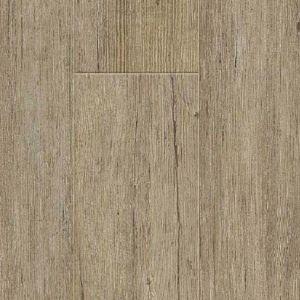 Gerflor Lames PVC Rust Muscade bois vieilli 15,2 x 91,4 cm