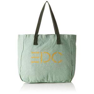 Esprit : sac shopping - Vert