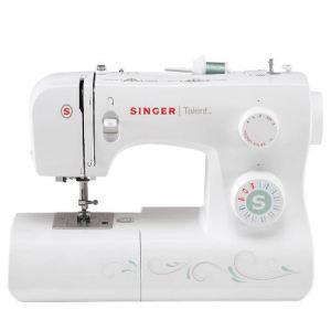 Singer Talent 3321 - Machine à coudre