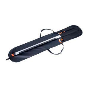 Bahco Kit perche avec rallonge et echenilloir professionnel ASP3740-P3437