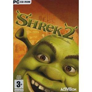 Shrek 2 [PC]