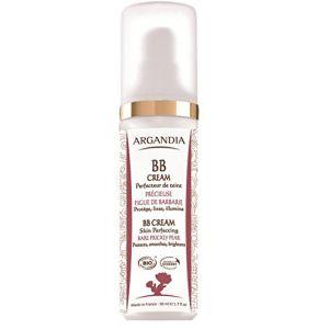 Argandia BB Cream Anti-âge Précieuse Figue de Barbarie