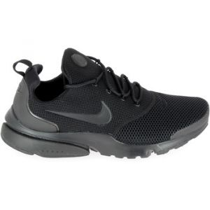 Nike Presto Fly Noir 908019 0