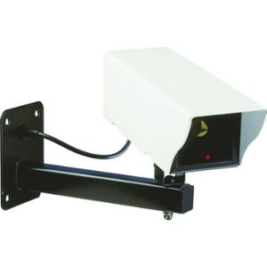 Elro CS11D - Caméra factice avec LED clignotant