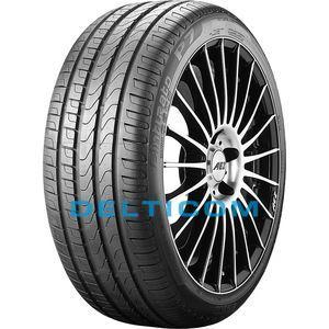 Pirelli Pneu auto été : 245/45 R18 96Y Cinturato P7