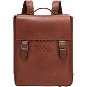 Cuir Offres Homme Sac Voyage 927 Comparer thsQdr