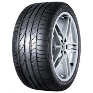 Bridgestone 255/40 R19 100Y Potenza RE 050 XL MO