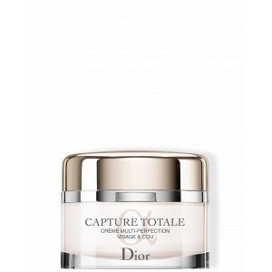 Dior Capture Totale - La crème multi-perfection visage & cou