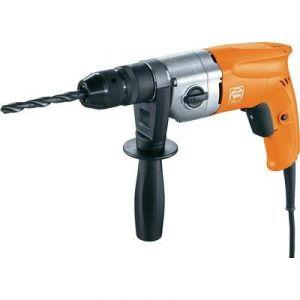 Fein BOP13-2 72055560000 - Perceuse à deux vitesses jusqu'à 13 mm 550W