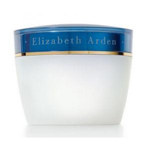Elizabeth Arden Lift&Firm - Crème de nuit liftante et raffermissante