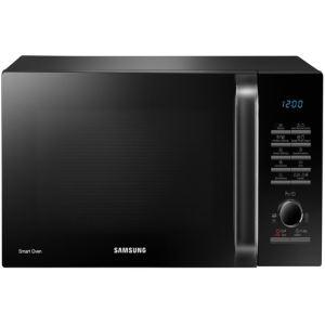 Samsung MC28H5125AK - Micro-ondes avec fonction Grill
