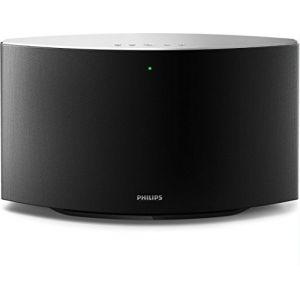 Philips SW750M/12 - Enceinte sans fil multiroom Spotify