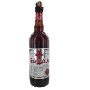 Brasserie Corsendonk Tempelier - Bière Blonde - 75 cl - 6 %
