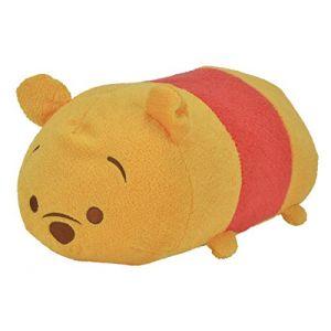 Simba Toys Tsum Tsum Winnie 30 cm