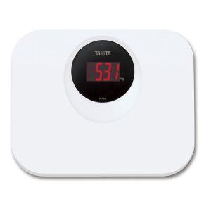 Tanita HD-394 - Pèse-personne électronique