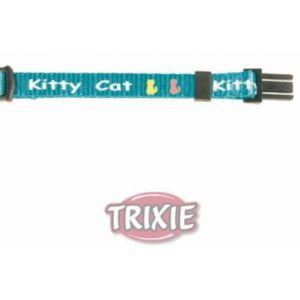 Trixie Collier pour chaton en nylon