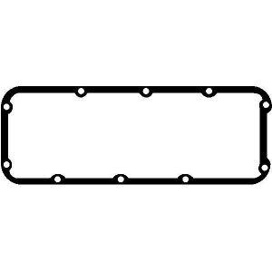 Reinz Joint de cache culbuteurs RENAULT R30 (71-24562-00)