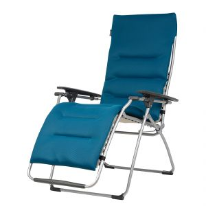 Transat lafuma - Comparer 138 offres on chaise recliner chair, chaise sofa sleeper, chaise furniture,